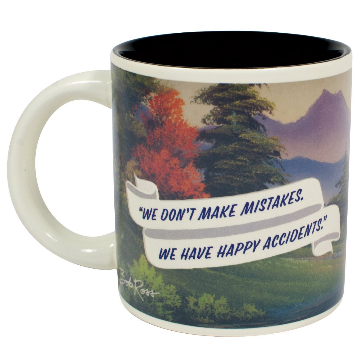 Bob-Ross-Heat-Changing-Mug-Third-Alternate-Image