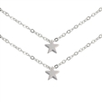 image star-silver-necklace-main-image