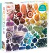image rainbow-crystals-500-piece-puzzle-First-Alternate-image