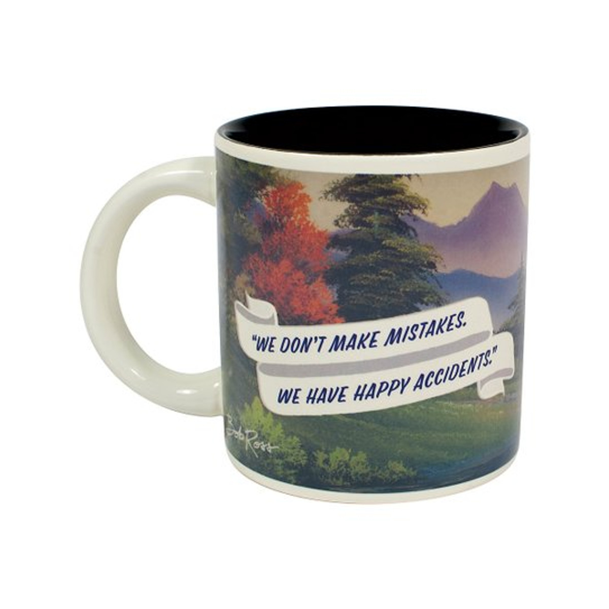 Bob-Ross-Heat-Changing-Mug-Main-Image