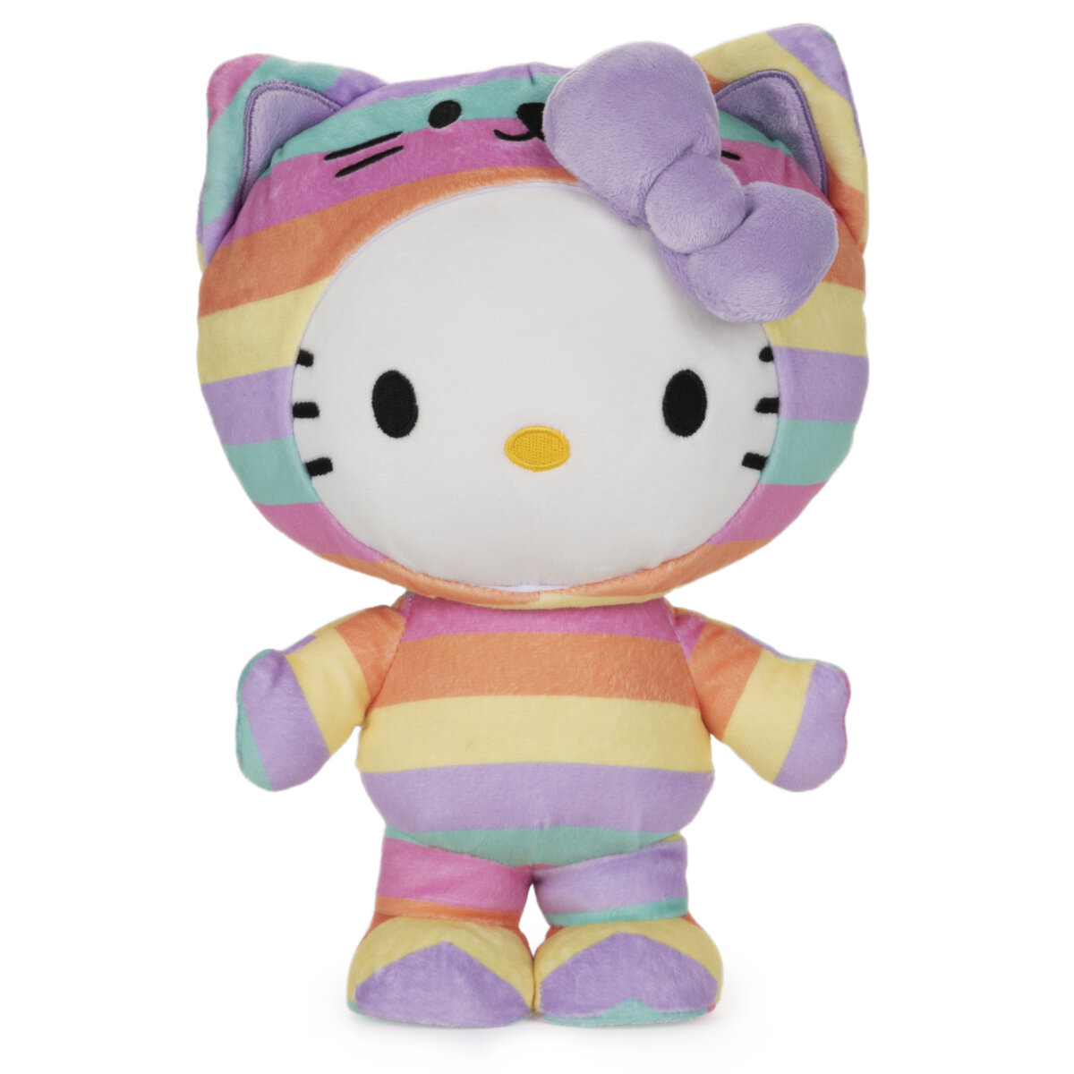 Hello-Kitty-Rainbow-Plush-Main-Image