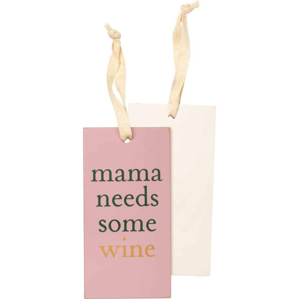 Mama-Needs-Wine-Bottle-Tag-Main-Image