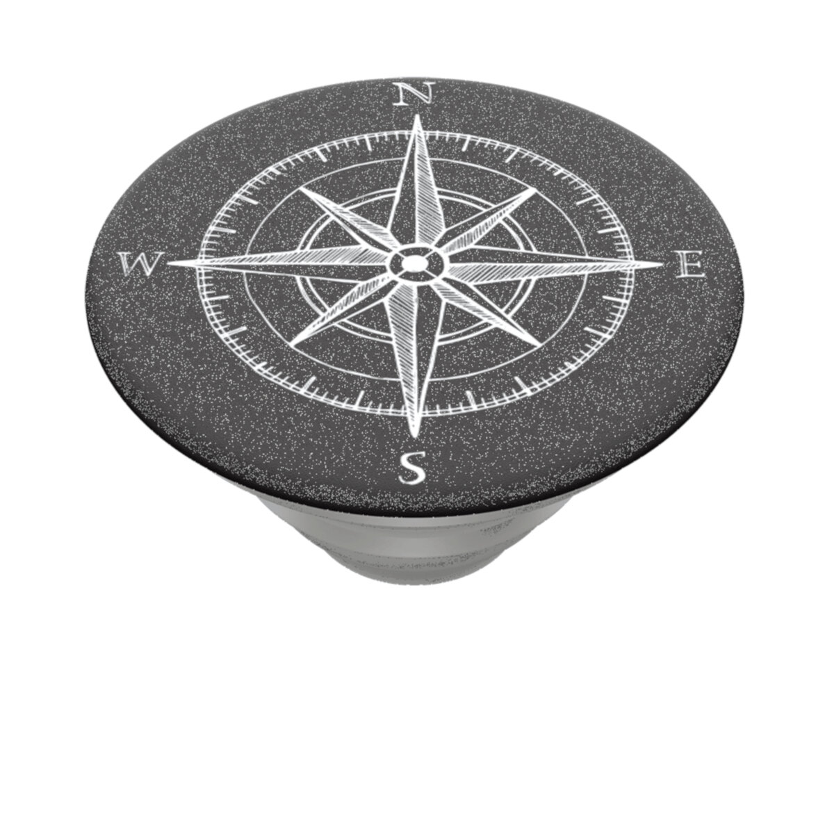 Popgrip-Compass-First-Alternate-Image