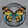 image Anti Social Club Tee
