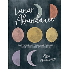 lunar-abundance-cultivating-joy-book-image-7