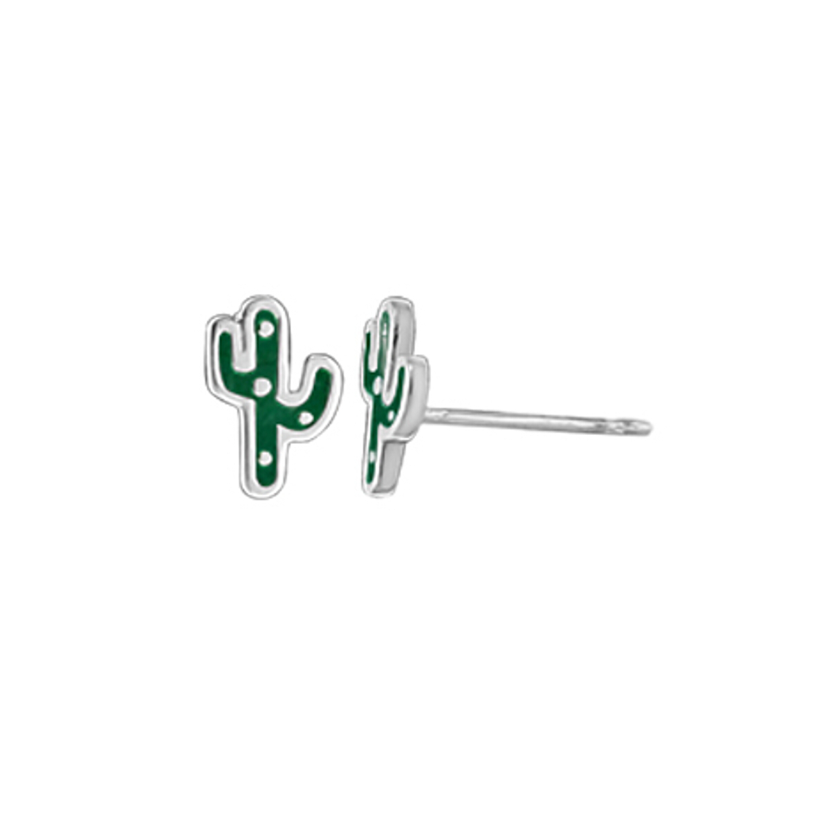 Boma-Cactus-Stud-Earrings-Main-Image