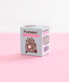 image Pusheen Mini Cross Stitch Kit