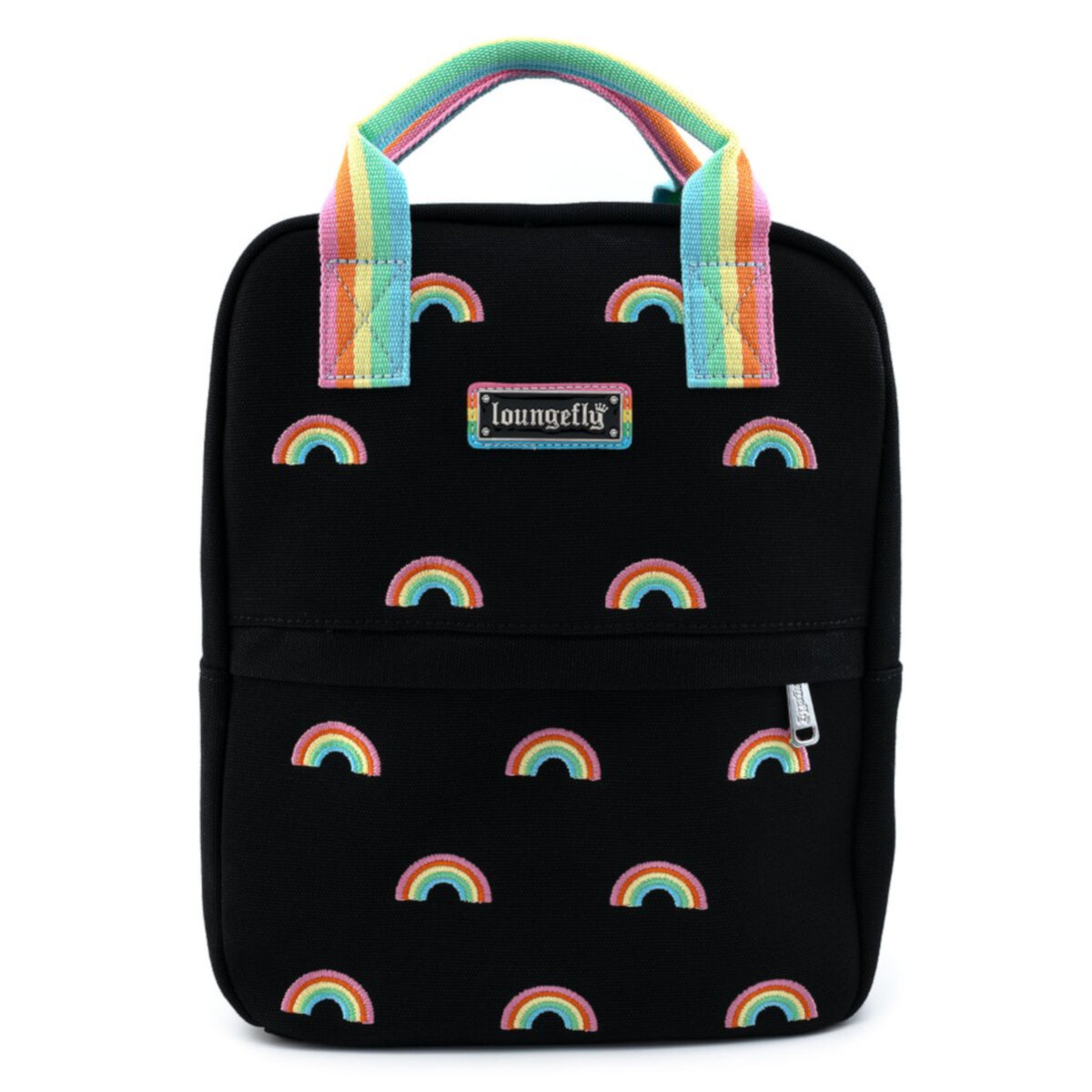 Pride-Rainbows-Canvas-Backpack-Main-Image