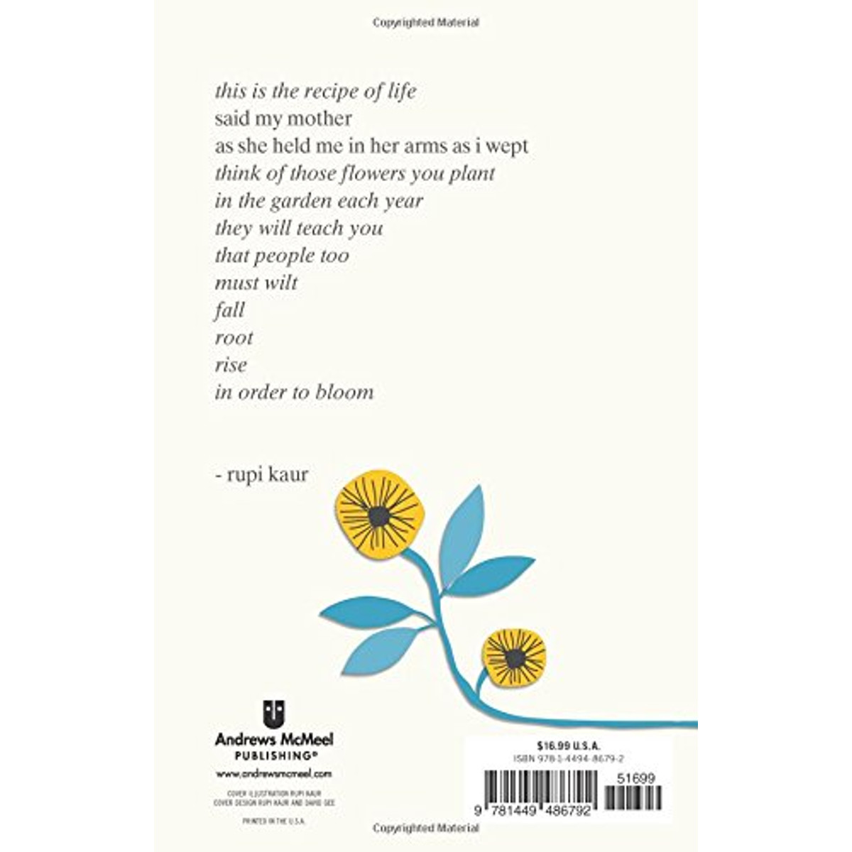 Sun-And-Her-Flowers-Poetry-Book-First-Alternate-Image