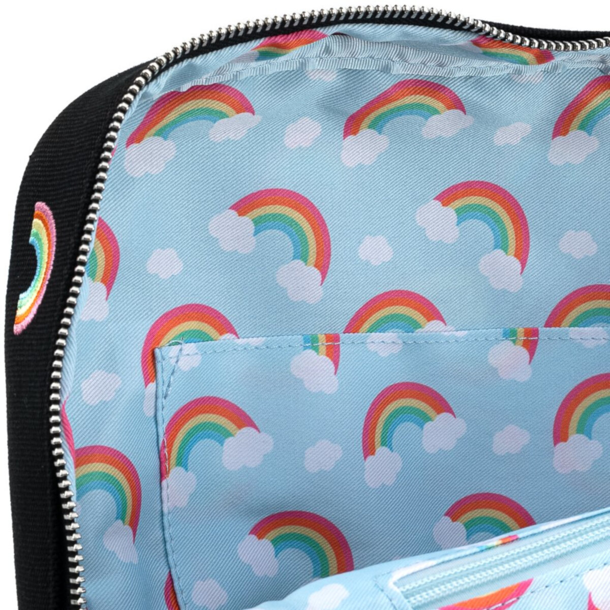 Pride-Rainbows-Canvas-Backpack-First-Alternate-Image