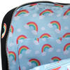 image Pride-Rainbows-Canvas-Backpack-First-Alternate-Image