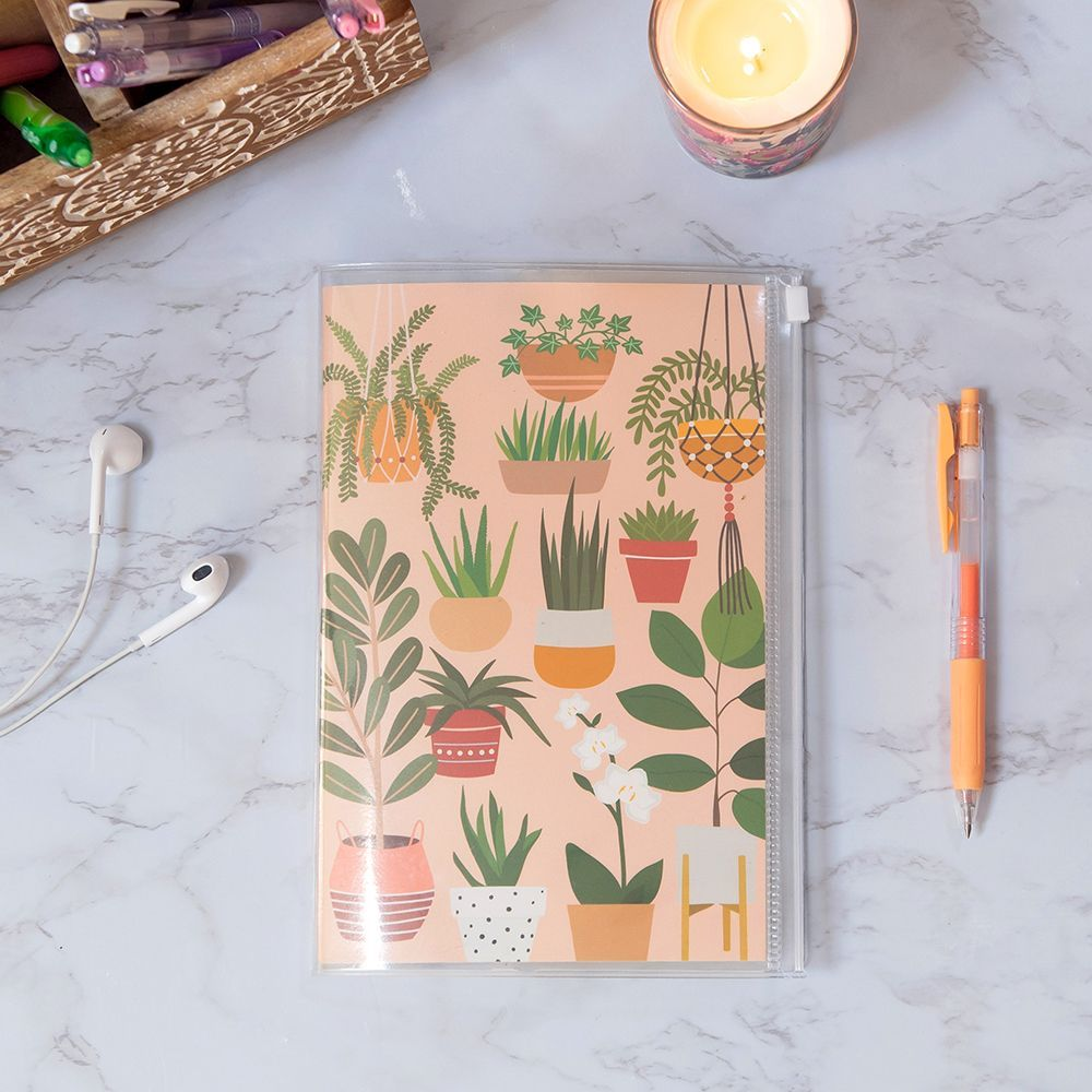 Growing-Together-Monthly-Pouch-Planner-Third-Alternate-Image