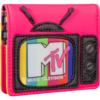 image mtv-television-id-wallet-Second-Alternate-image