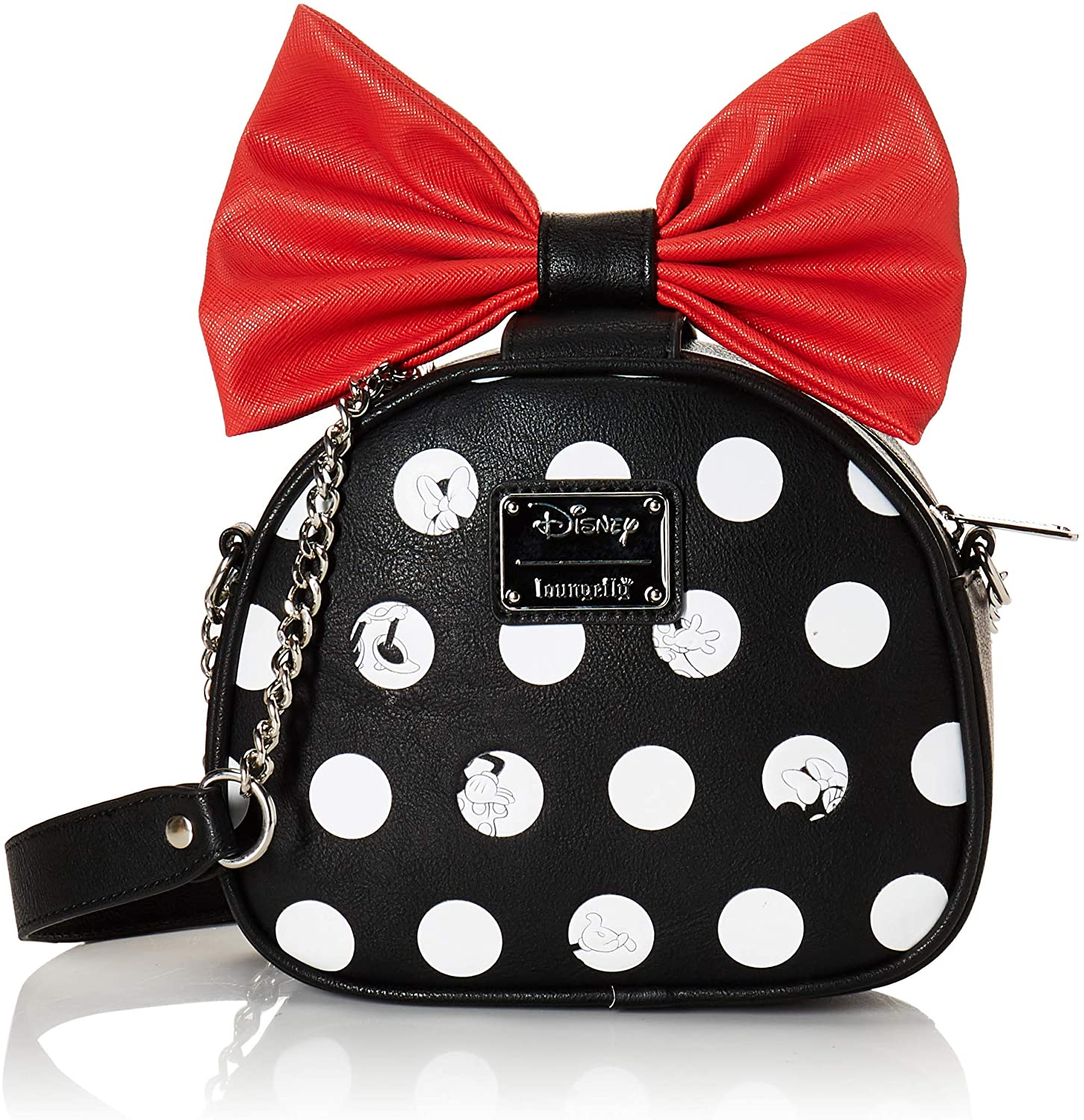 Minnie-Mouse-Polka-Dot-Bow-Crossbody-Third-Alternate-Image
