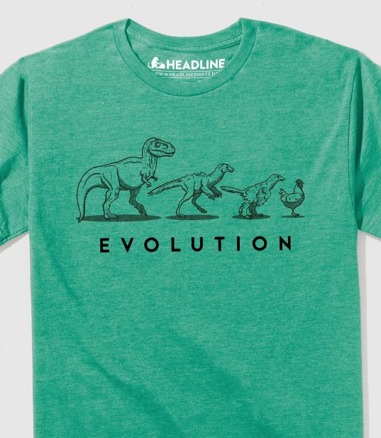 evolution-of-the-dinosaur-graphic-tee-First-Alternate-image