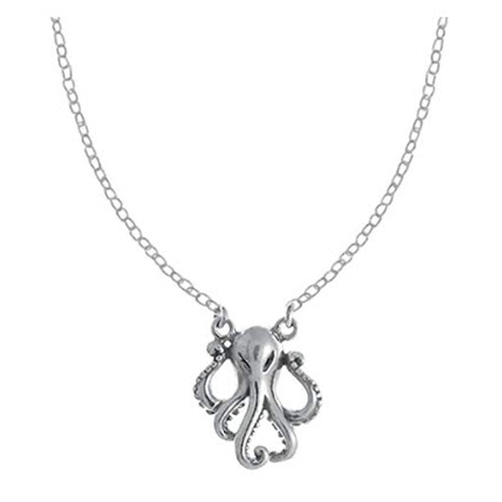 image Octopus-Necklace-Main-Image