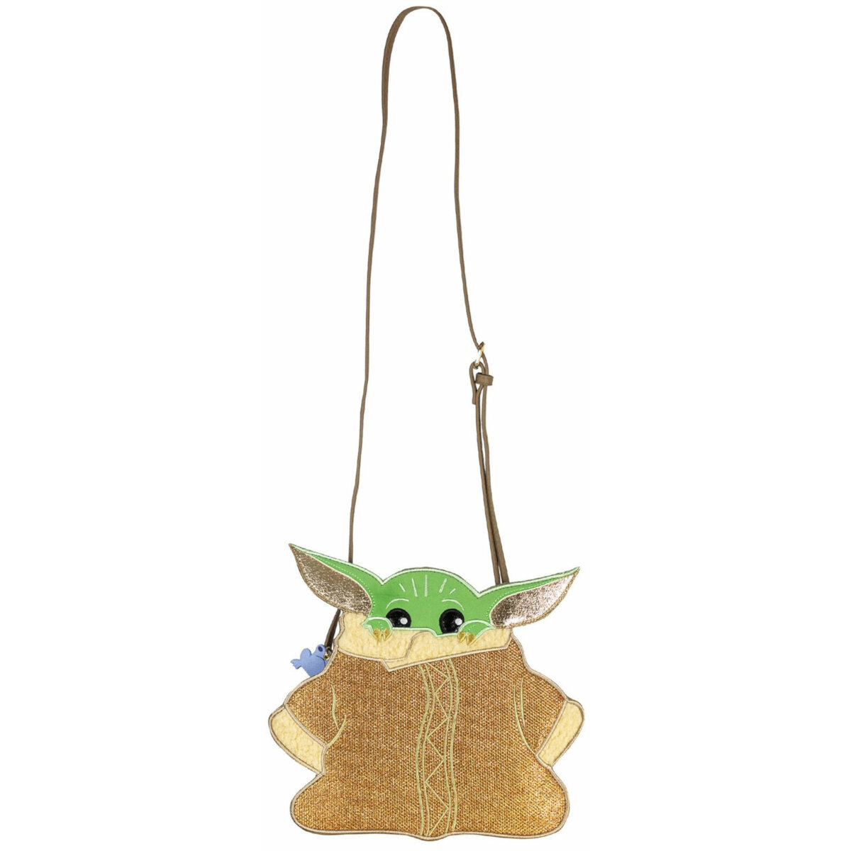 The-Child-Species-Unkown-Crossbody-First-Alternate-Image