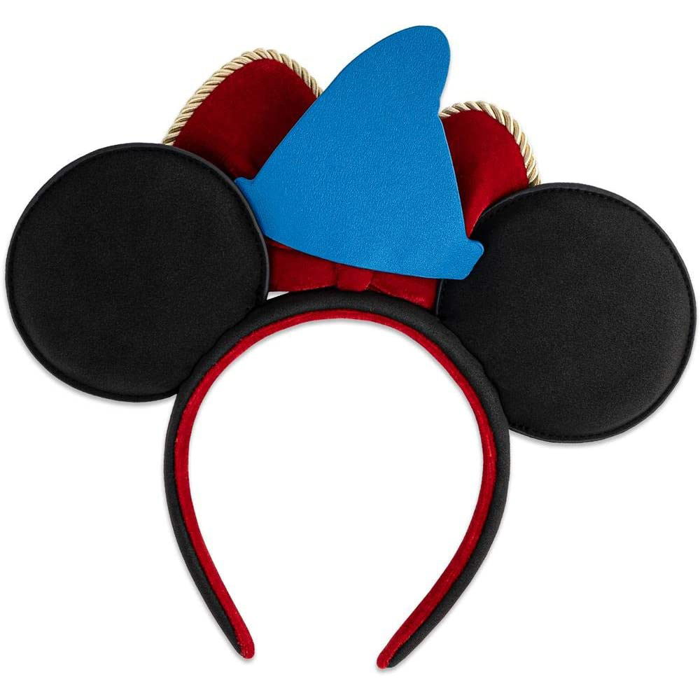 fantasia-ears-headband-First-Alternate-image