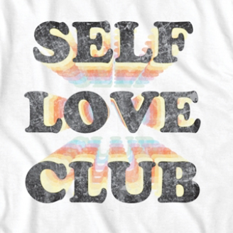 self-love-club-tee-Main-image