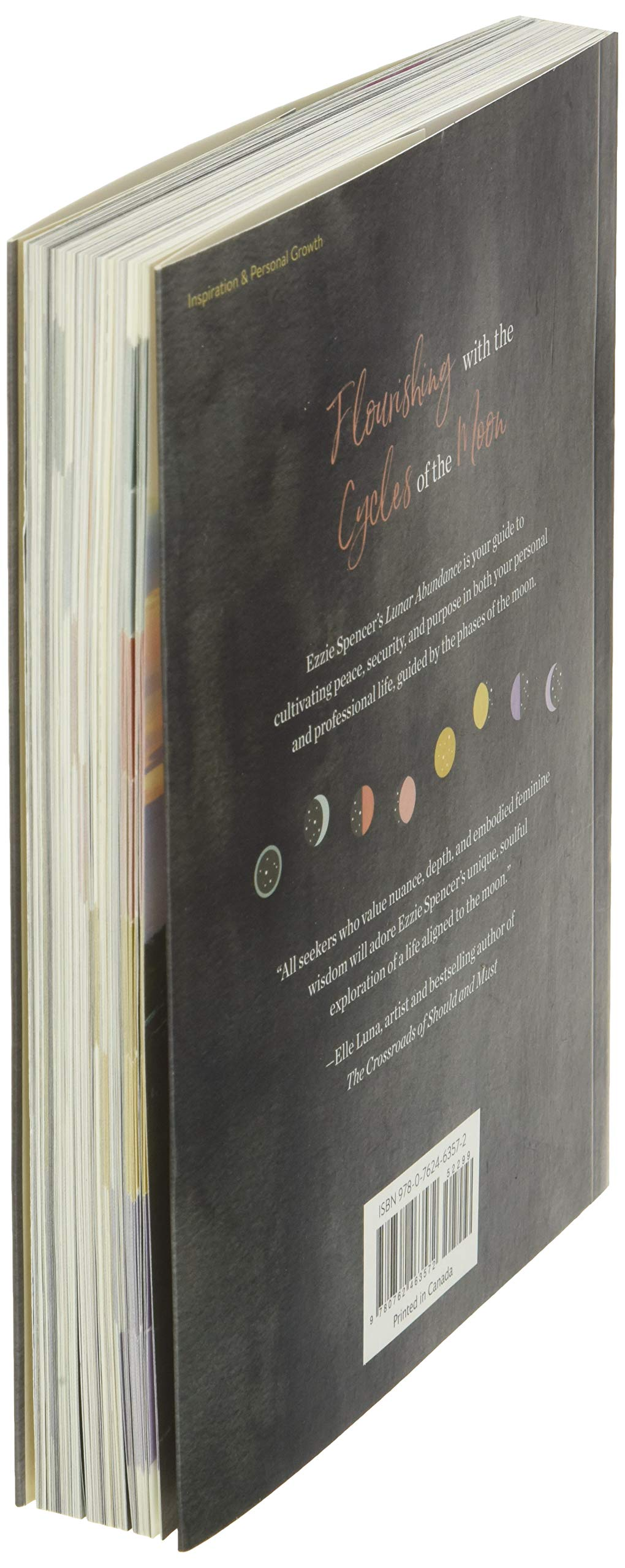 lunar-abundance-cultivating-joy-book-image-5