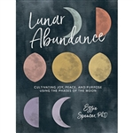 lunar-abundance-cultivating-joy-book-image-9