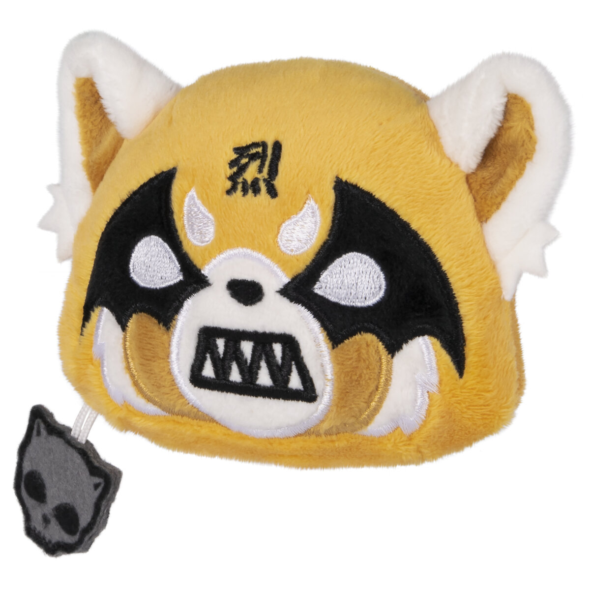 Aggretsuko-Scrub-Cleaner-Second-Alternate-Image
