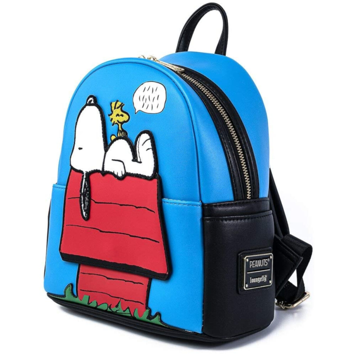 Snoopy-Doghouse-Mini-Backpack-First-Alternate-Image