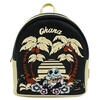 image Stitch-Ohana-Mini-Backpack-Main-Image