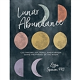 lunar-abundance-cultivating-joy-book-image-6