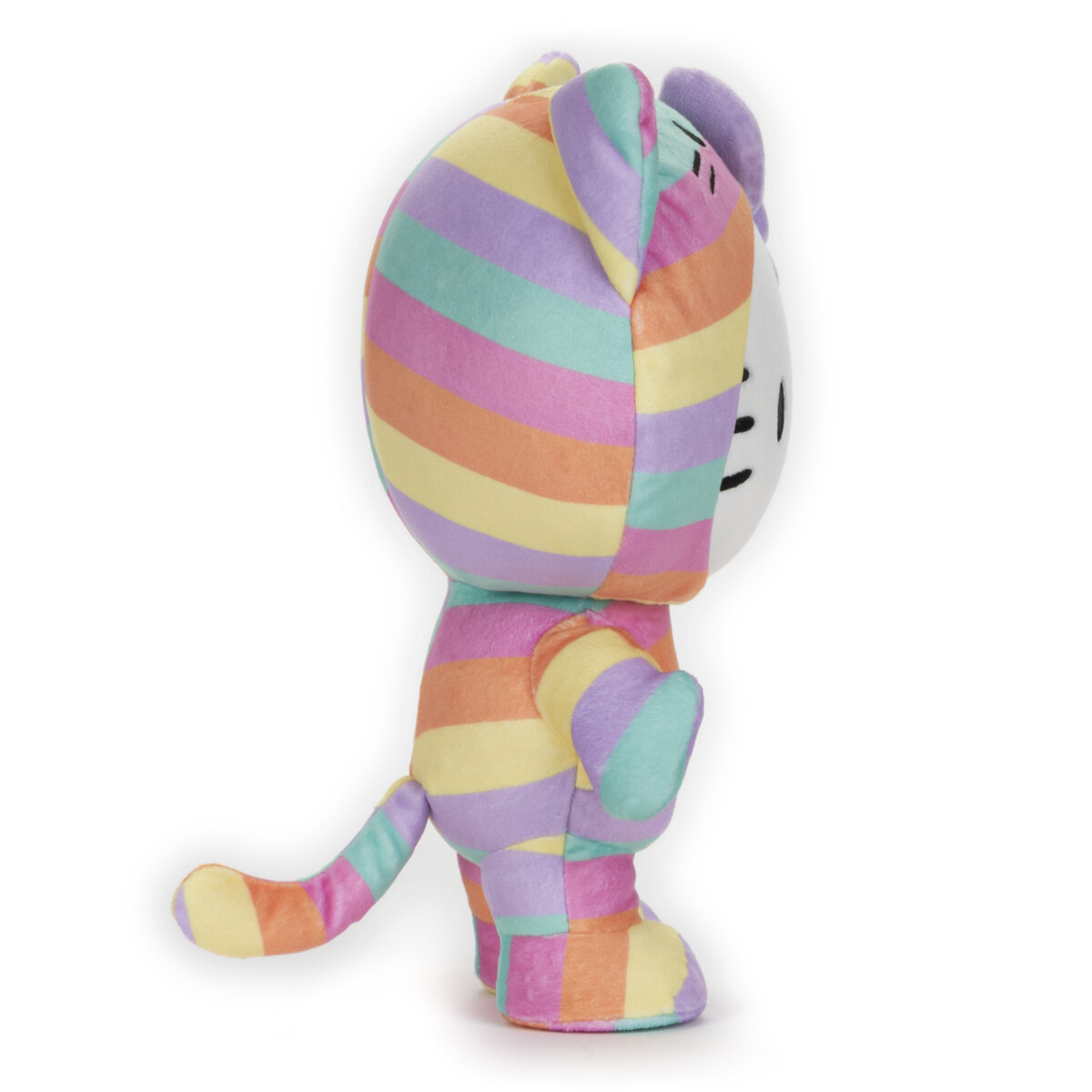 Hello-Kitty-Rainbow-Plush-Second-Alternate-Image