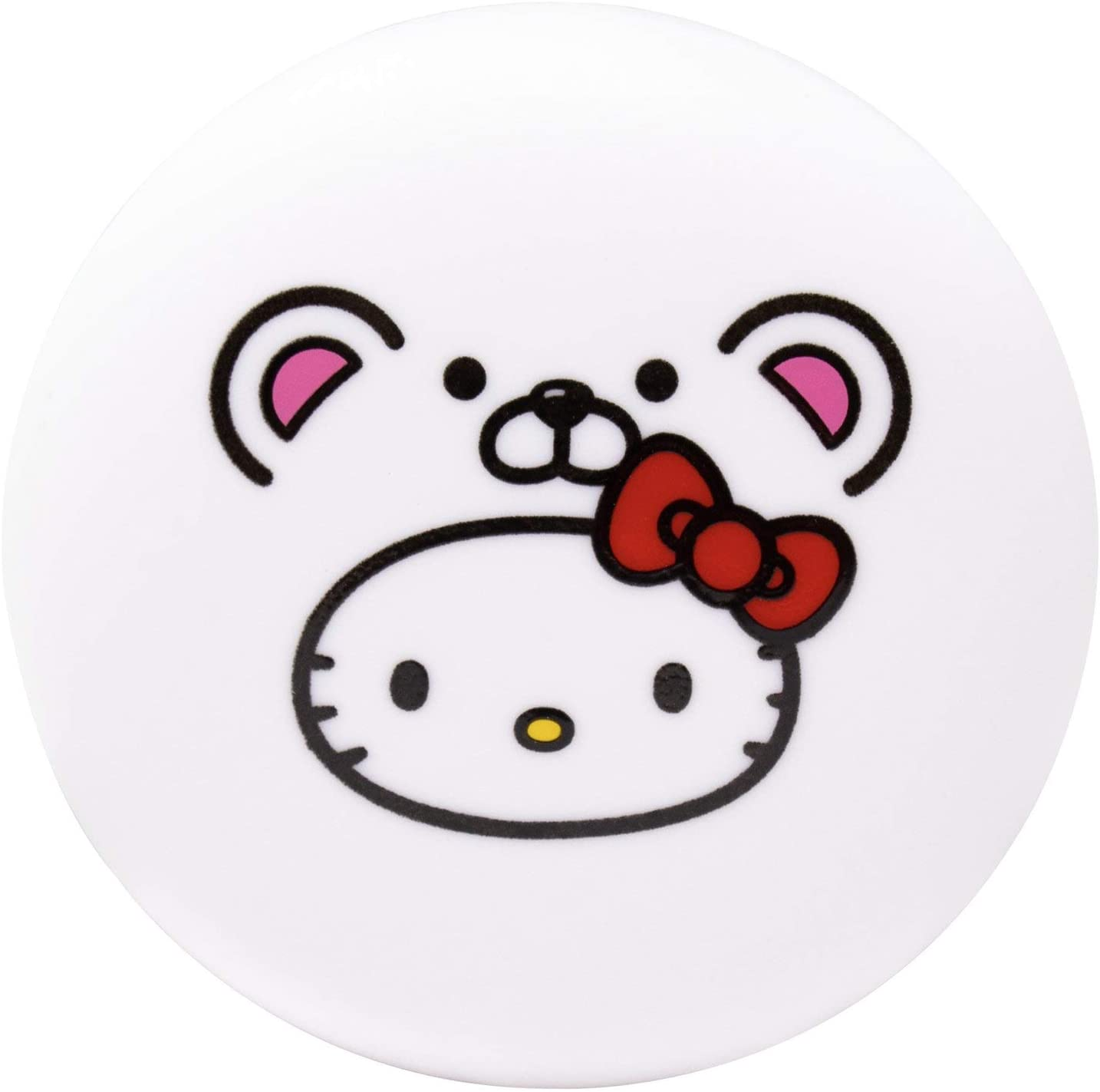 hello-kitty-teddy-white-chocolate-macaron-lip-balm-First-Alternate-image