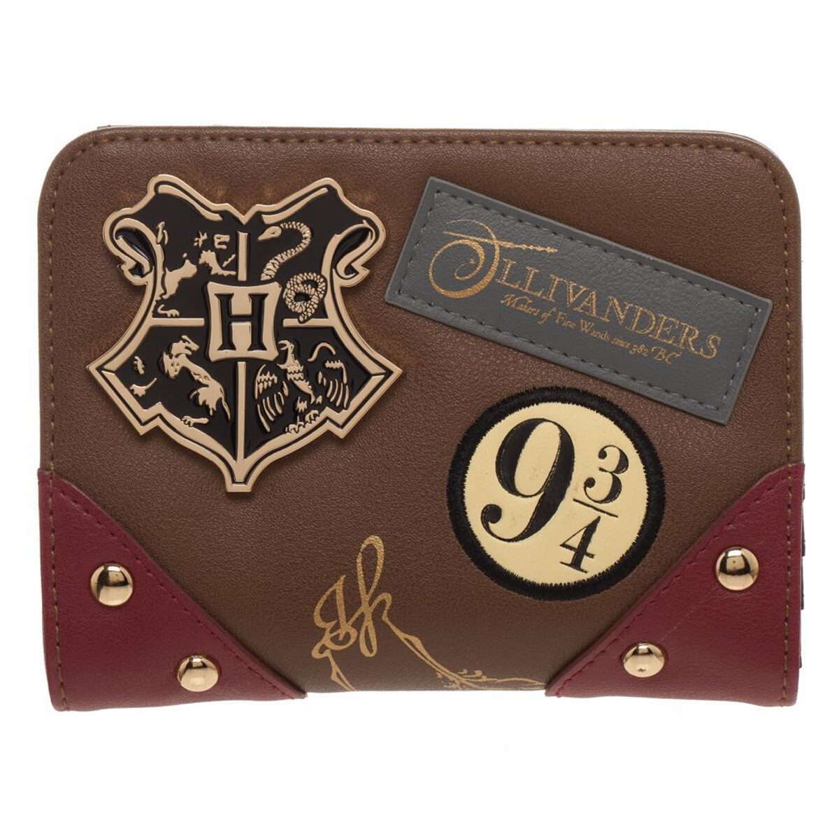 Harry-Potter-Wallet-Main-Image