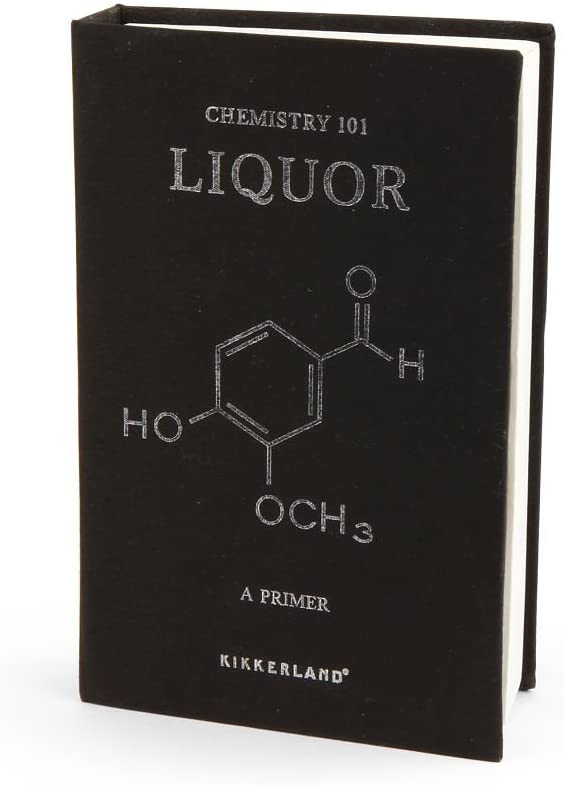chemistry-flask-in-book-image-7