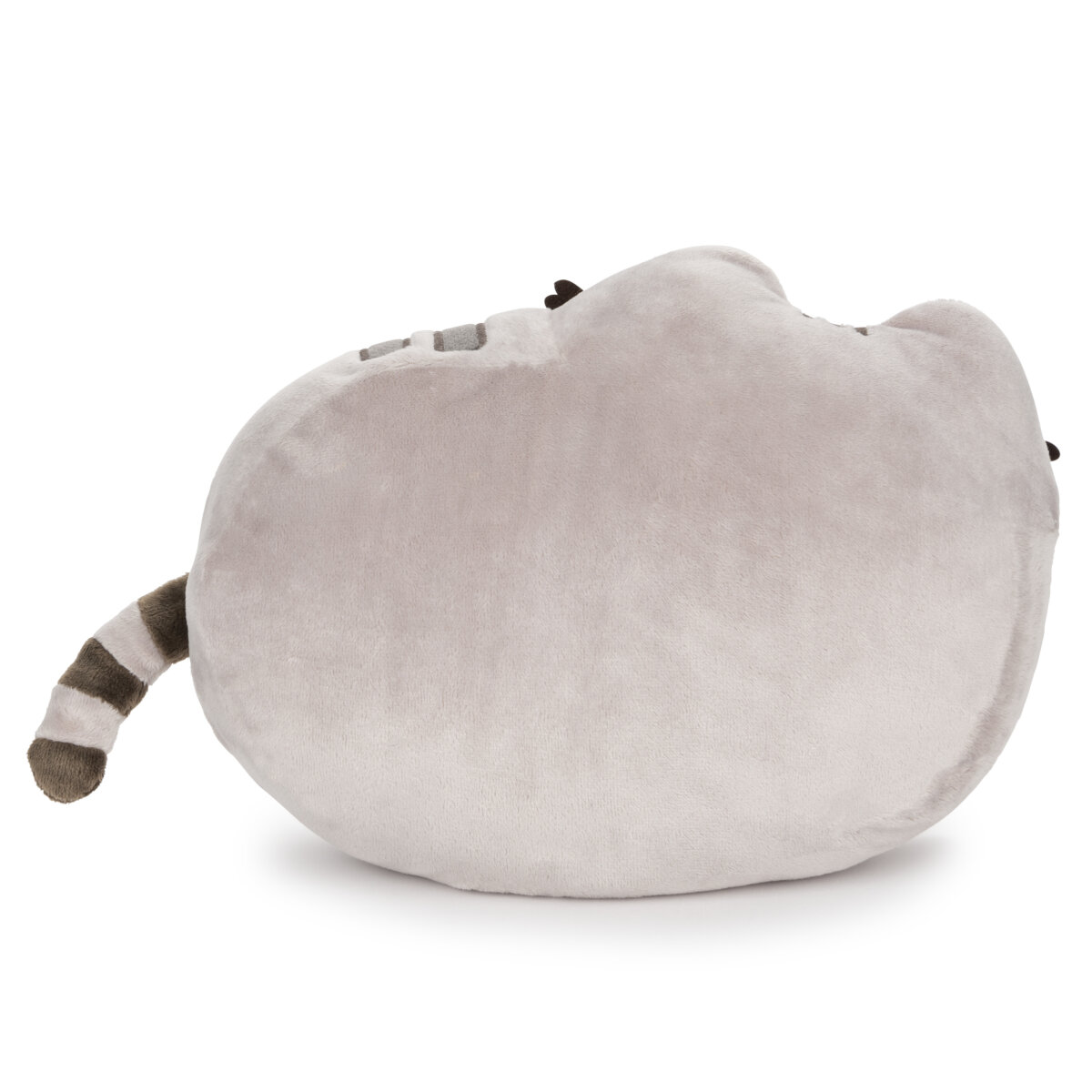 Pusheen-Winky-Plush-Second-Alternate-Image