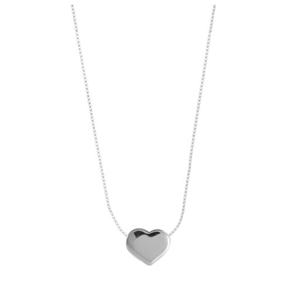 image Boma-Heart-18In-Necklace-Main-Image
