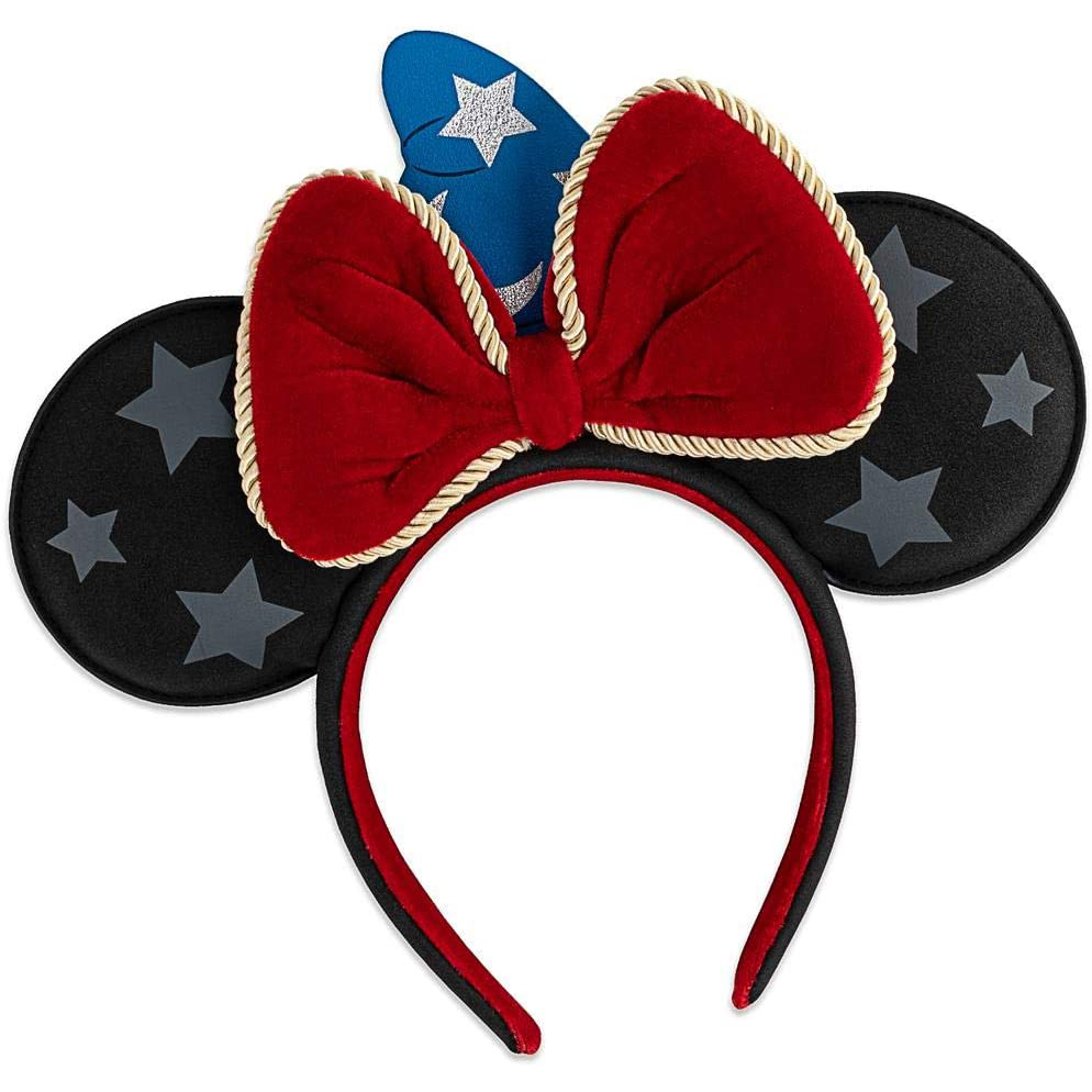 fantasia-ears-headband-Main-image