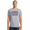 image cool-dad-tee-First-Alternate-image