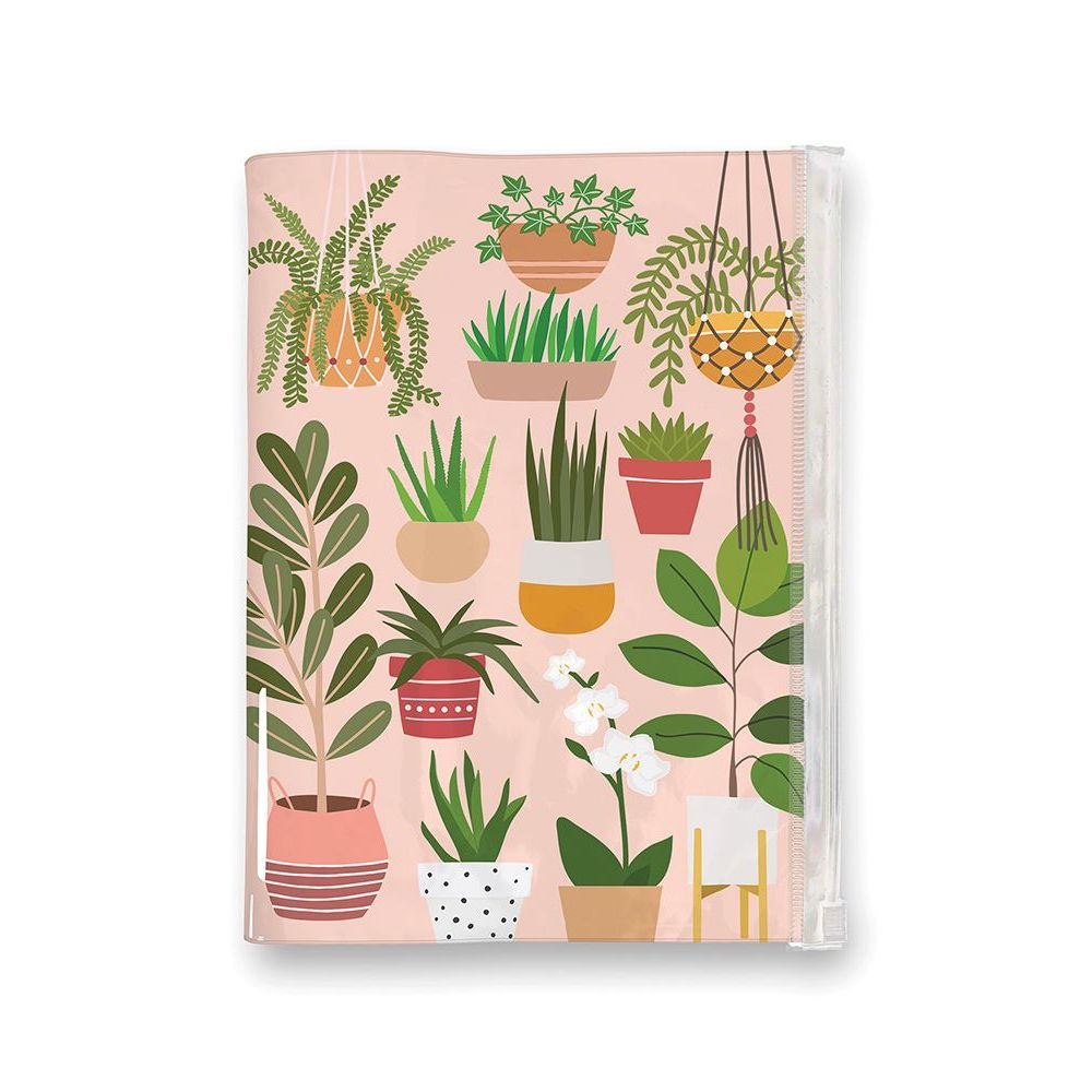 Growing-Together-Monthly-Pouch-Planner-Main-Image