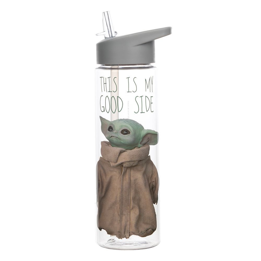 baby-yoda-good-side-water-bottle-image-main