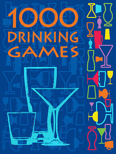 1000-Drinking-Games-Main-Image