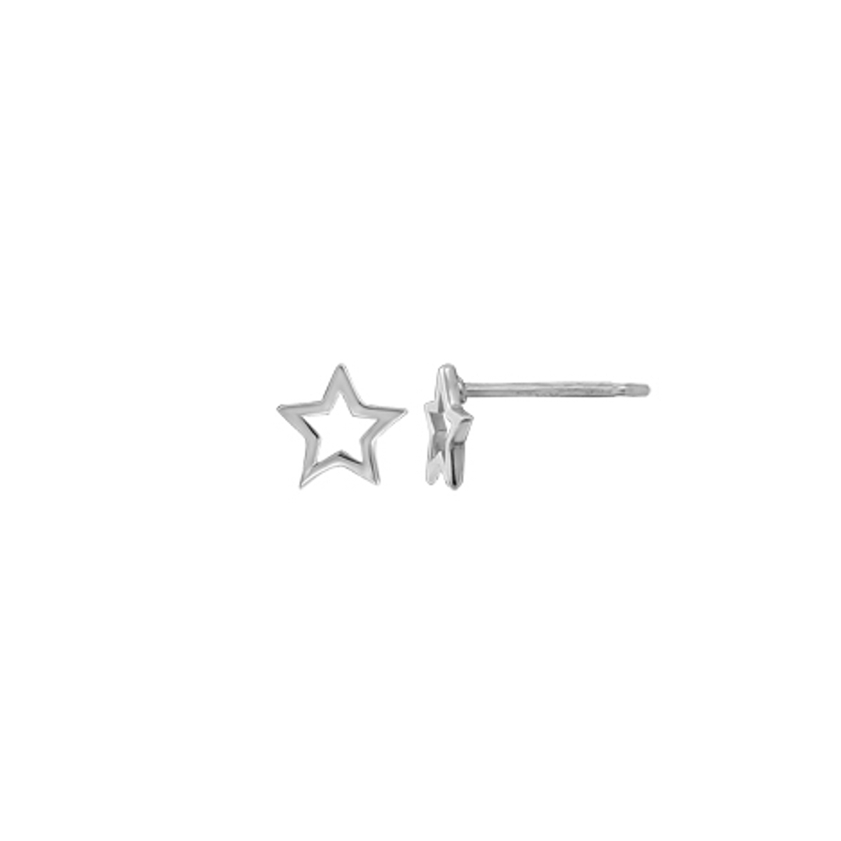 image Boma-Star-Earring-Main-Image