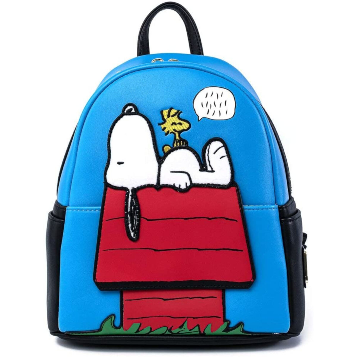 Snoopy-Doghouse-Mini-Backpack-Main-Image