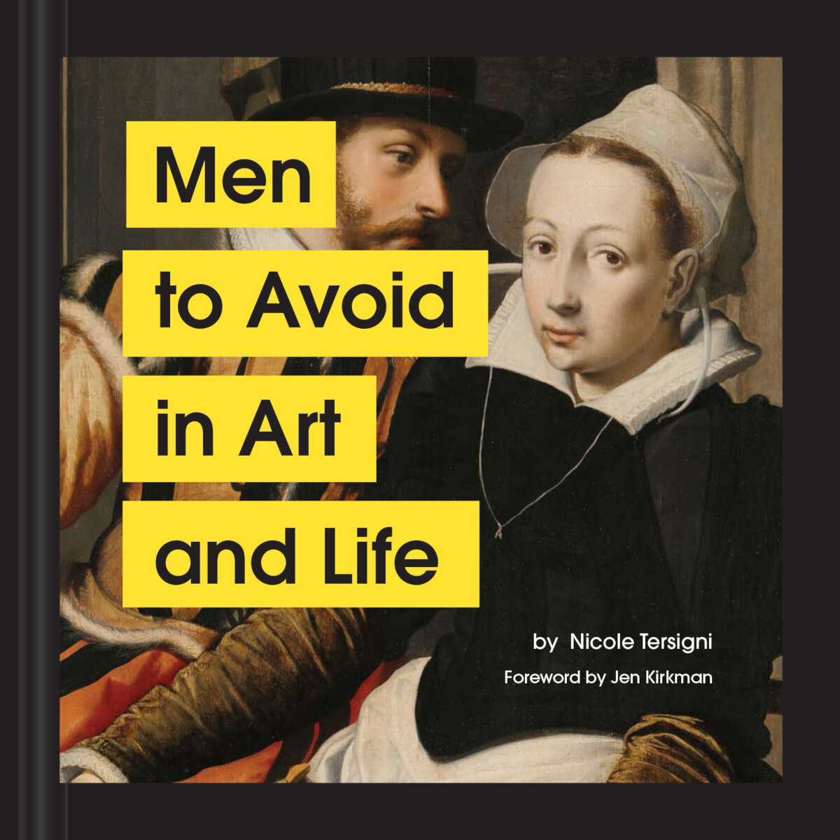 Men-To-Avoid-In-Art-And-Life-Main-Image