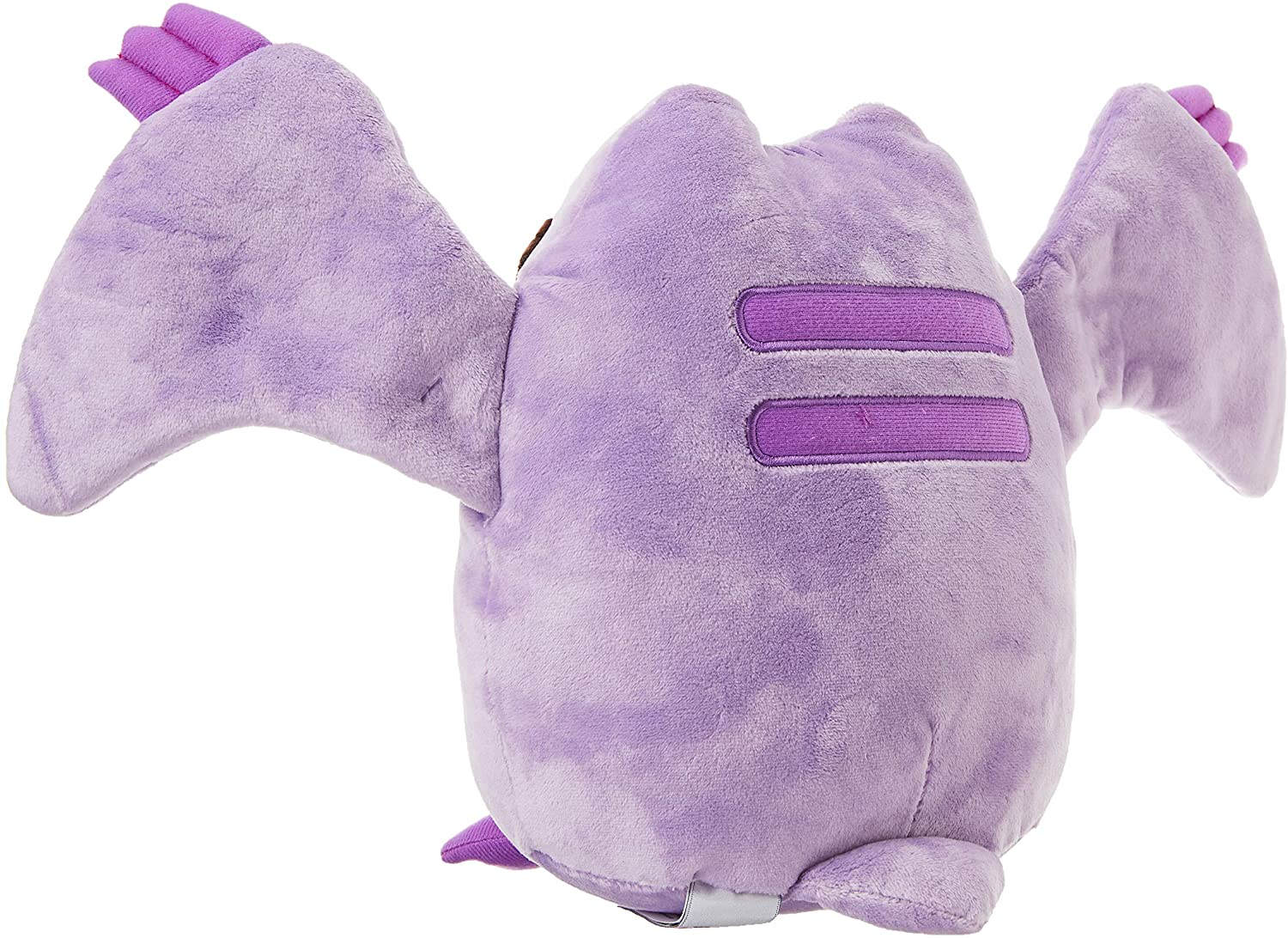 Pusheen-Pterodactyl-Plush-First-Alternate-Image