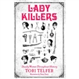 image lady-killers:-deadly-women-throughout-history-main-image