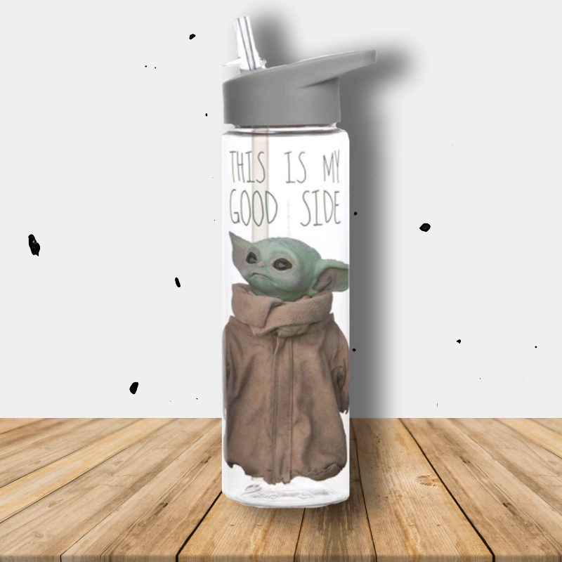 baby-yoda-good-side-water-bottle-image-3