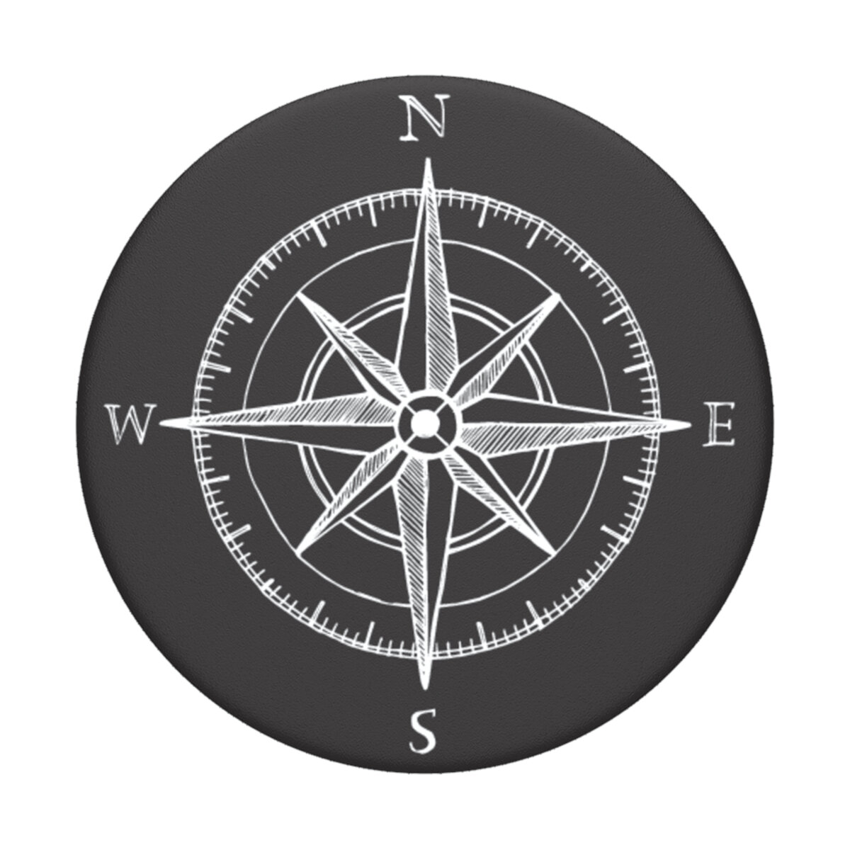 Popgrip-Compass-Main-Image