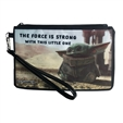 the-child-the-force-is-strong-wristlet-main-image