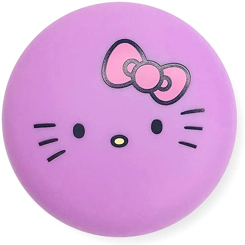 hello-kitty-unicorn-macaron-lip-balm-image-2