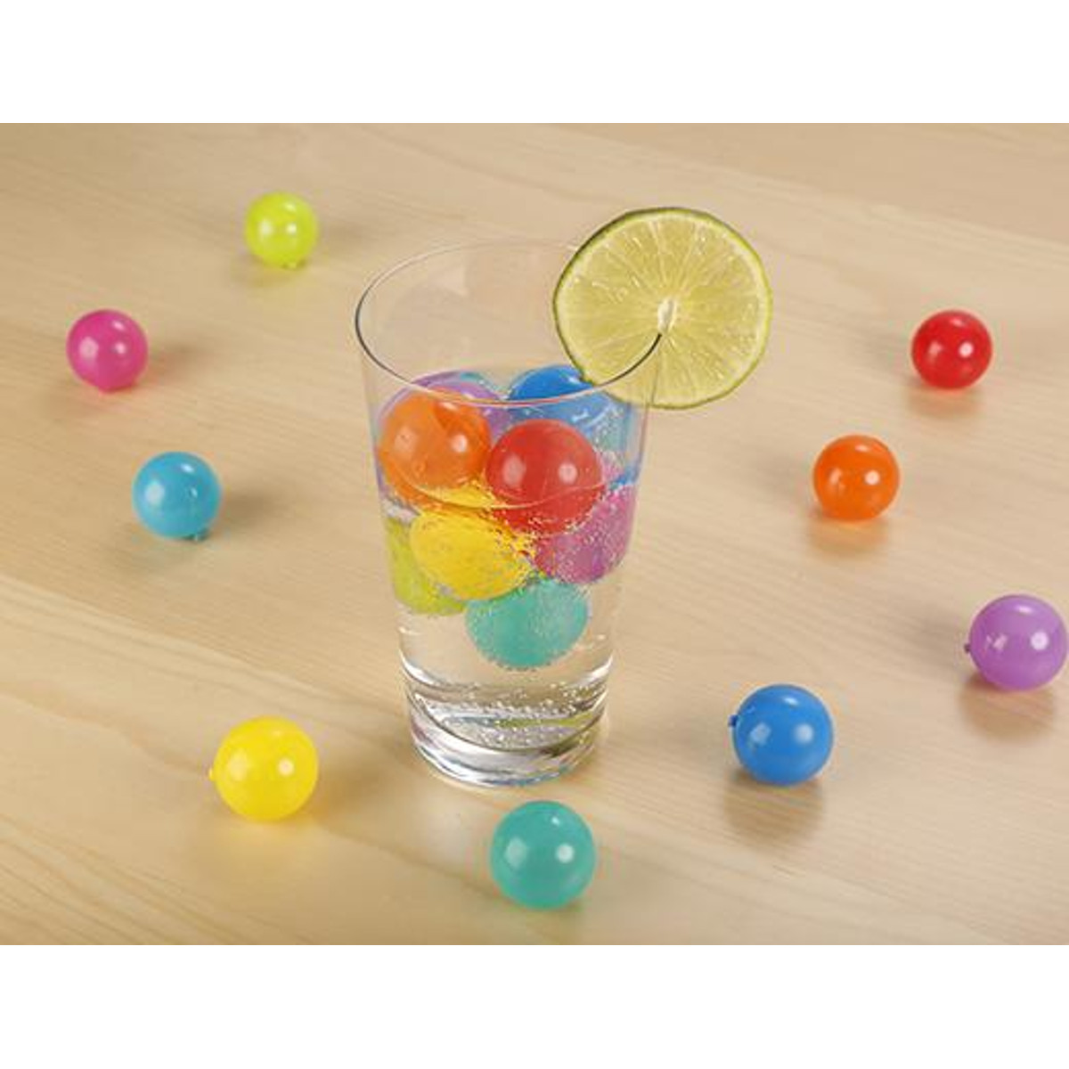 Reusable-Ice-Balls-For-Drinks-First-Alternate-Image